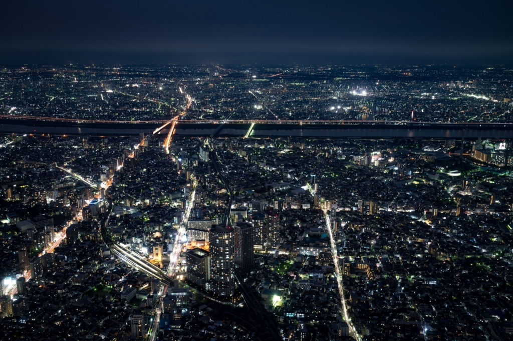 f:id:hitoyasu:20170122164947j:plain