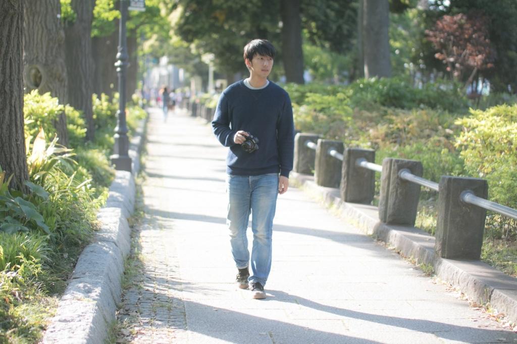 f:id:hitoyasu:20170129214918j:plain