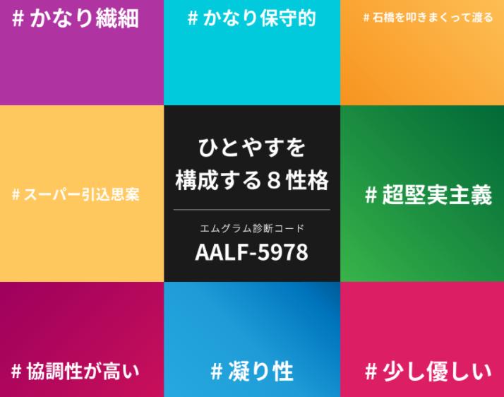 f:id:hitoyasu:20170517195748p:plain