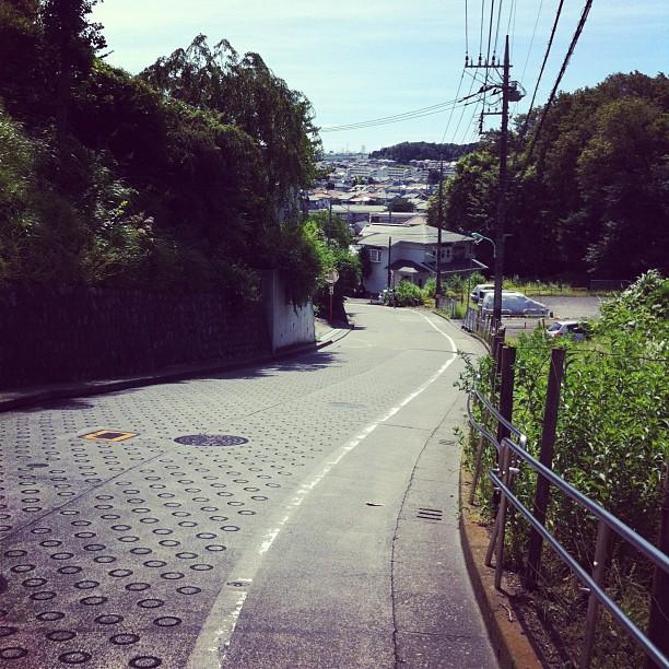 f:id:hitoyasu:20170525052043j:plain