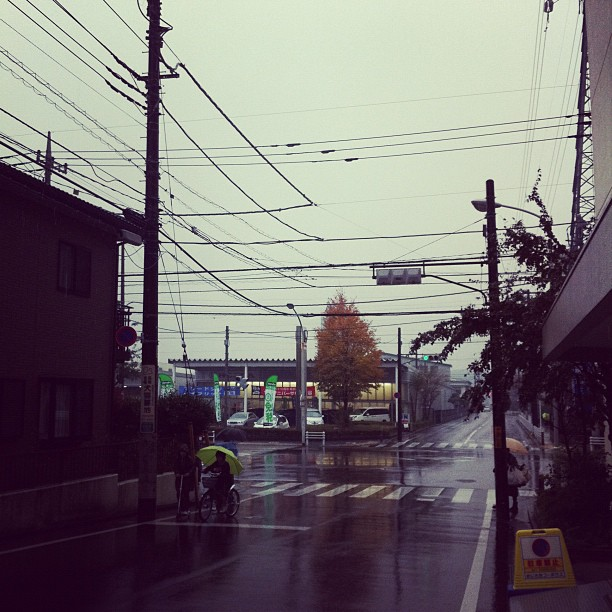 f:id:hitoyasu:20170613213304j:plain