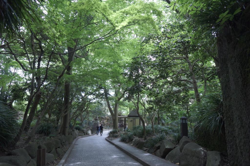 f:id:hitoyasu:20170710000545j:plain