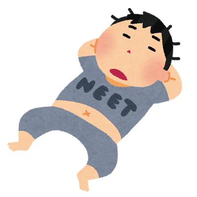 f:id:hitoyasu:20170712044334p:plain