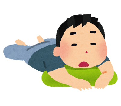 f:id:hitoyasu:20170712044346p:plain