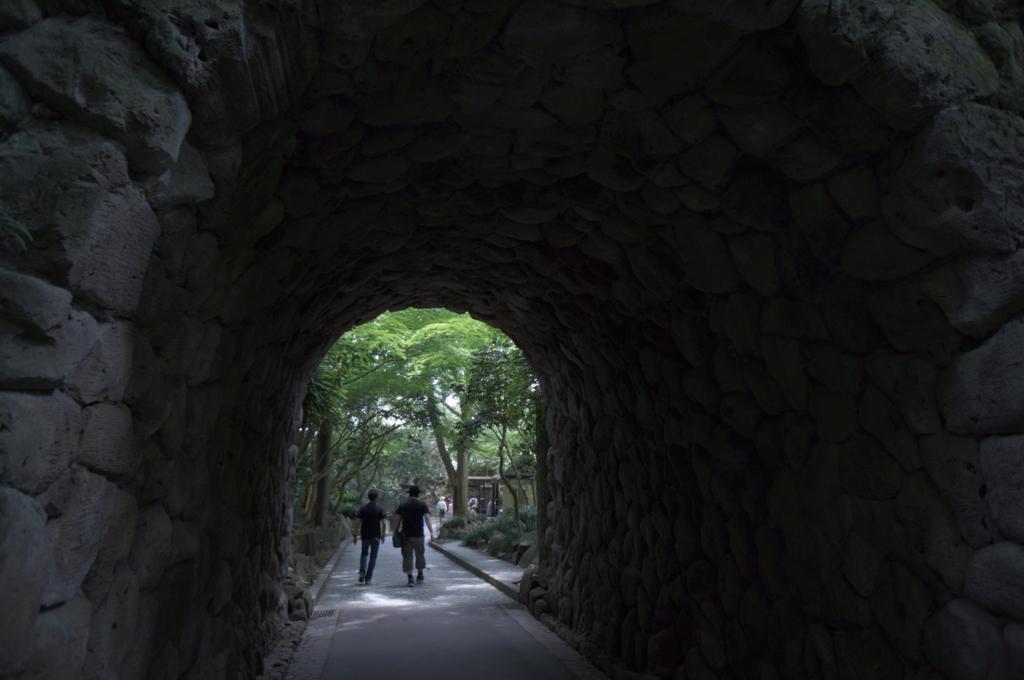 f:id:hitoyasu:20170811200507j:plain