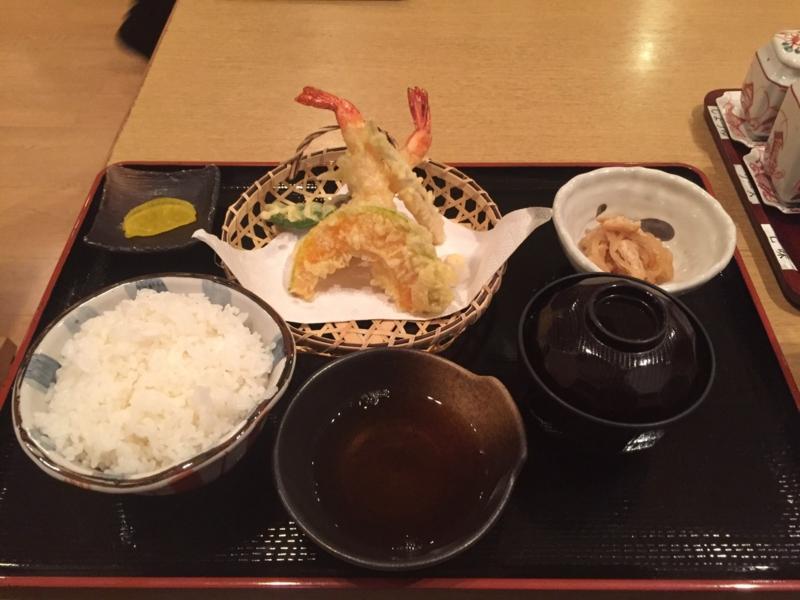 f:id:hitoyasumi06:20161127100827j:plain