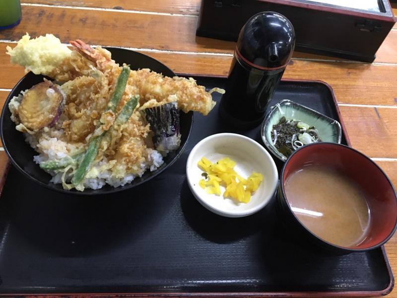 f:id:hitoyasumi06:20170205214815j:plain