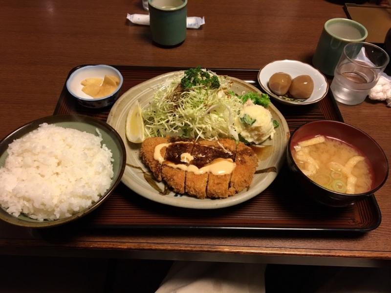 f:id:hitoyasumi06:20170211153252j:plain
