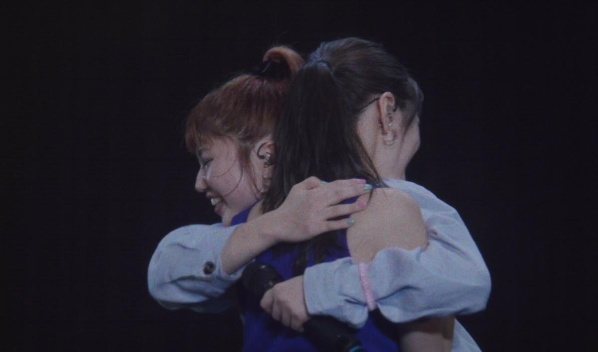 f:id:hitoyasumou:20191210234531j:plain