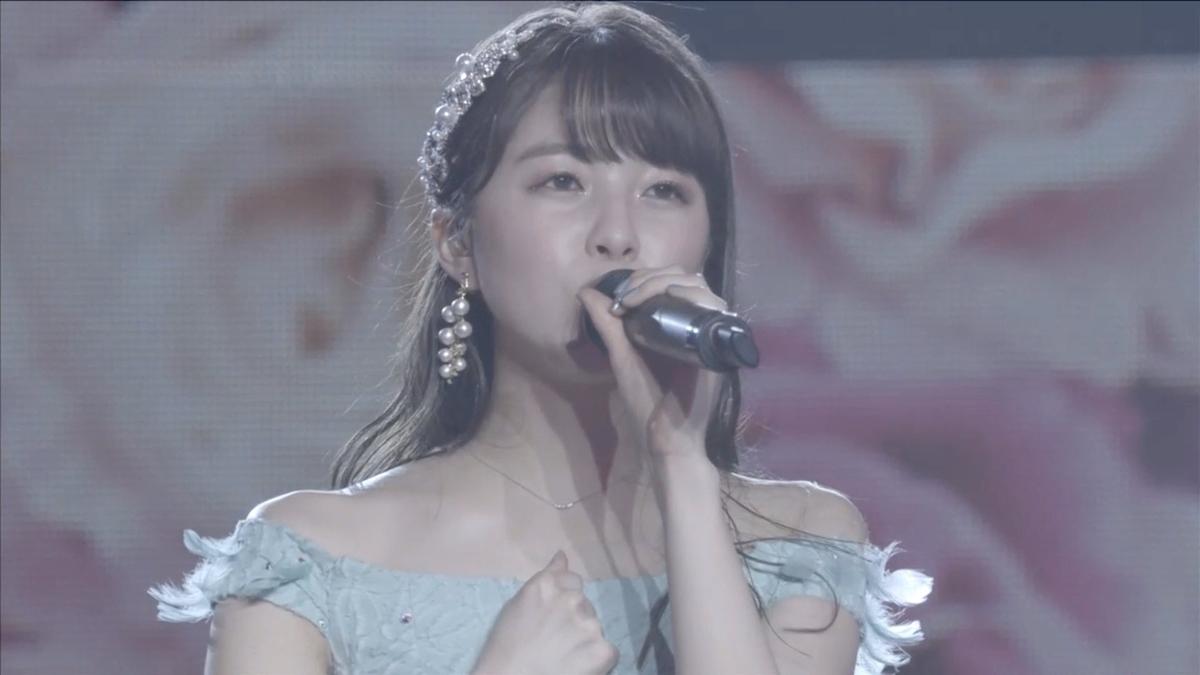 f:id:hitoyasumou:20191210234536j:plain