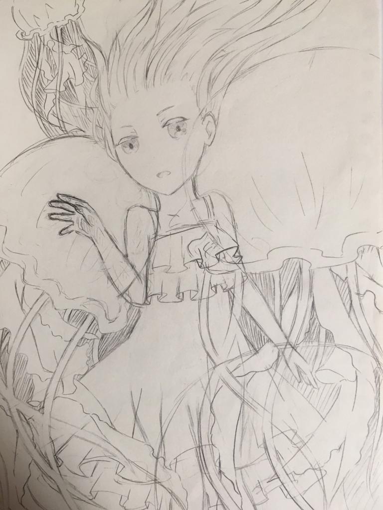 f:id:hitsugi38:20161129010433j:plain