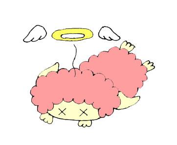 f:id:hitsuji-puchi:20181223072727j:plain