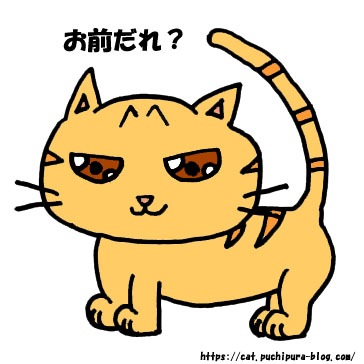 f:id:hitsuji-puchi:20190115063952j:plain