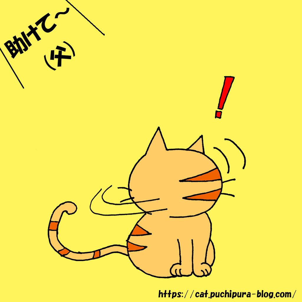 f:id:hitsuji-puchi:20190123111213j:plain
