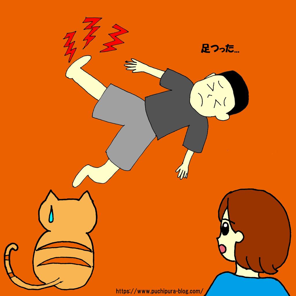 f:id:hitsuji-puchi:20190123111350j:plain