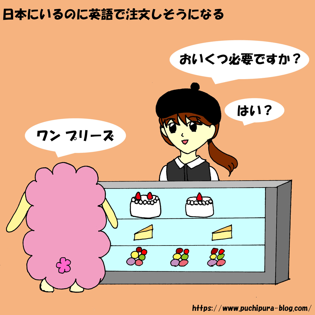f:id:hitsuji-puchi:20190126120210j:plain
