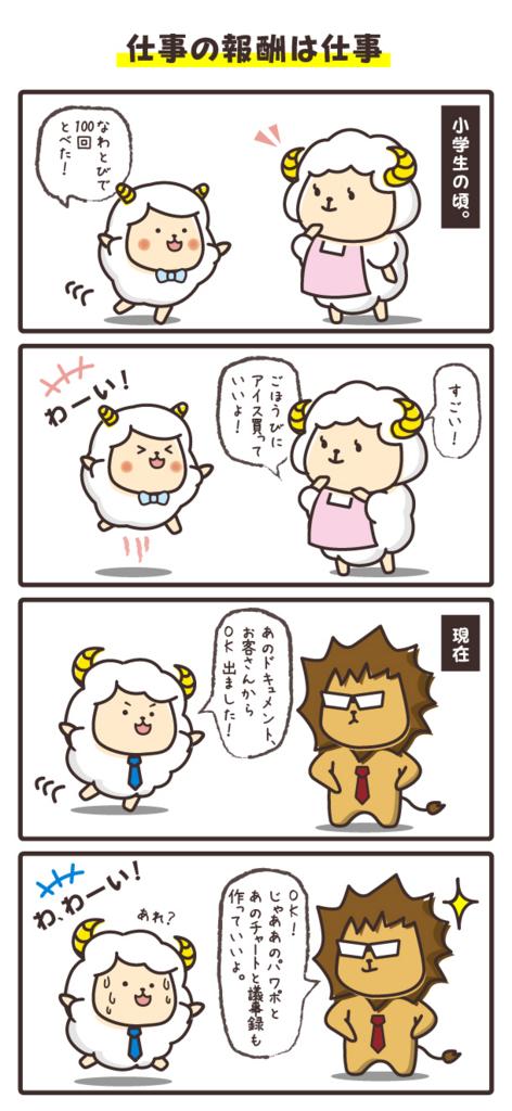 f:id:hitsuji2017:20171002180618j:plain