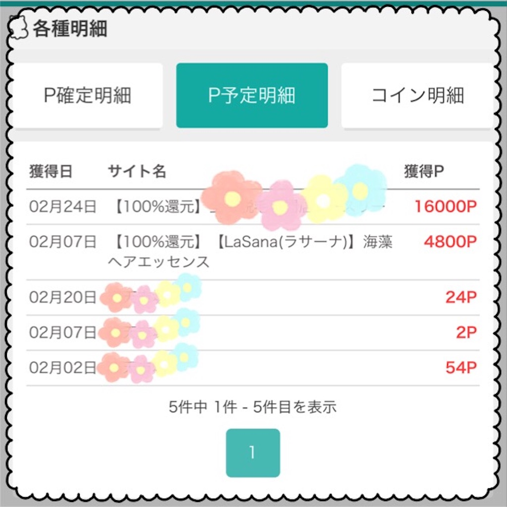 f:id:hitsuji_days:20170225003933j:image
