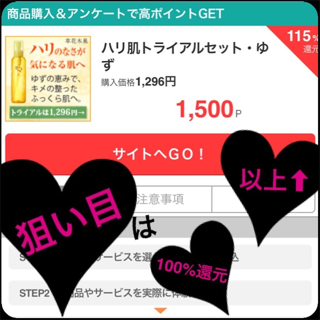 f:id:hitsuji_days:20170225004622j:image