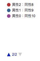 f:id:hitsuji_to_ookami:20180819013434p:plain