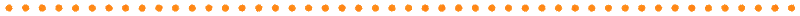 f:id:hitsujidash:20200618181528p:plain