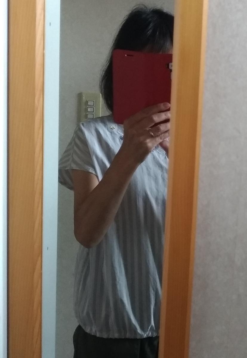 f:id:hitsujidash:20201224104802j:plain