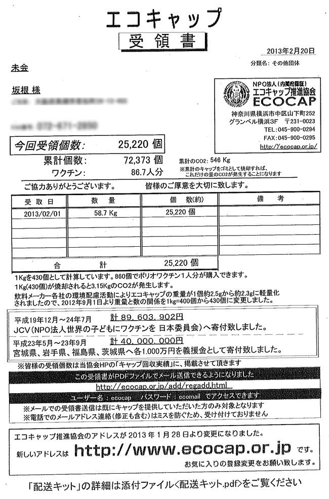 f:id:hitsujikai2010:20160518232839j:plain