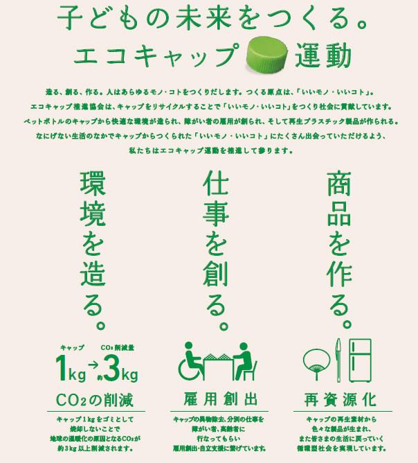 f:id:hitsujikai2010:20160609235306j:plain