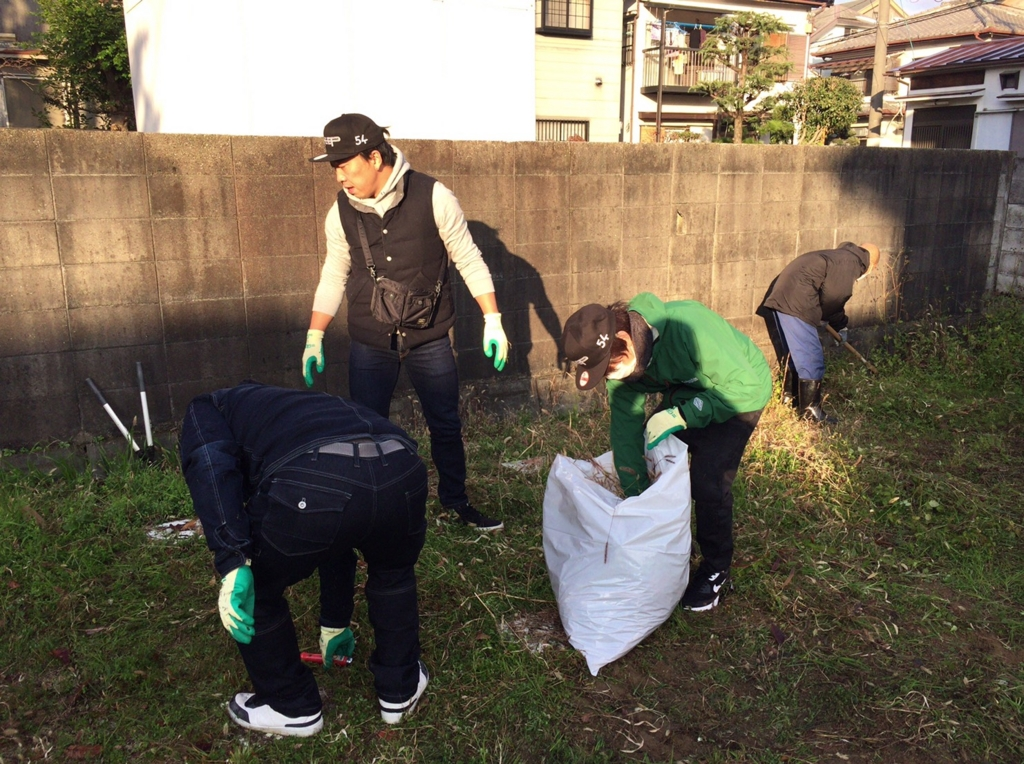 f:id:hitsujikai2010:20161208153951j:plain