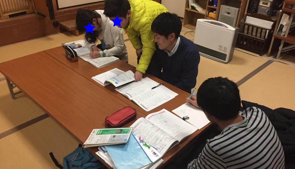 f:id:hitsujikai2010:20170222175534j:plain