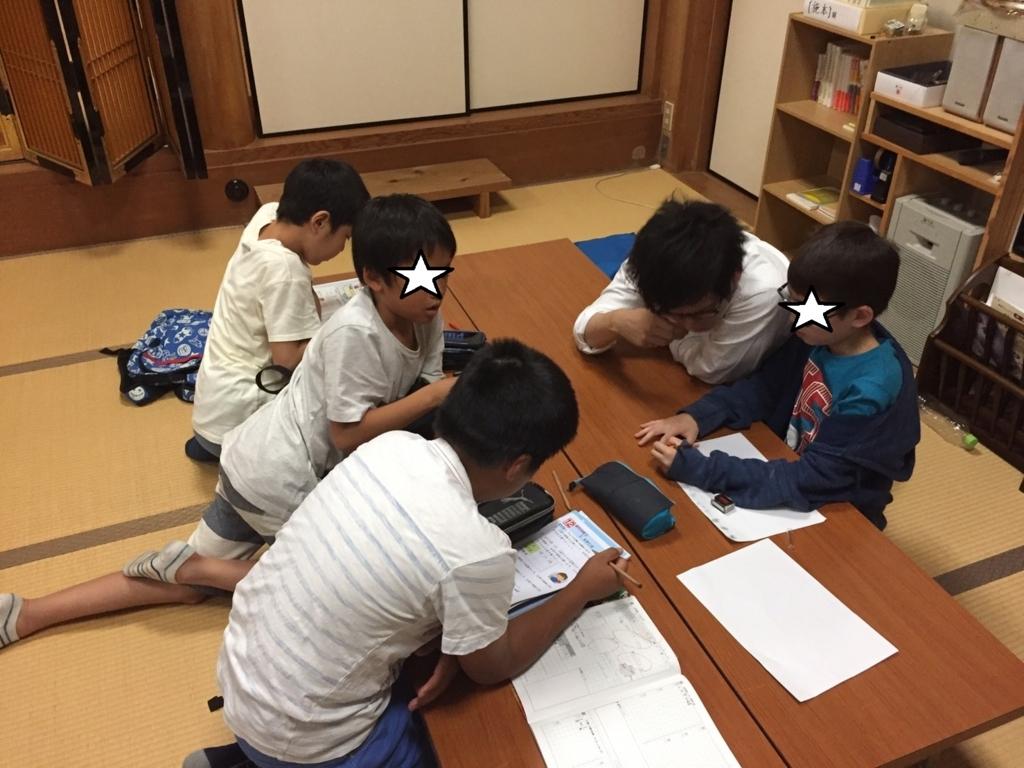f:id:hitsujikai2010:20170531091806j:plain
