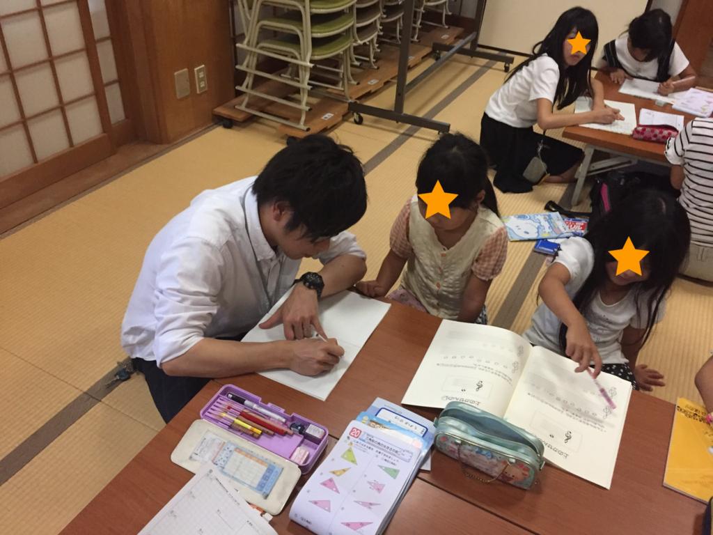 f:id:hitsujikai2010:20170719115501j:plain
