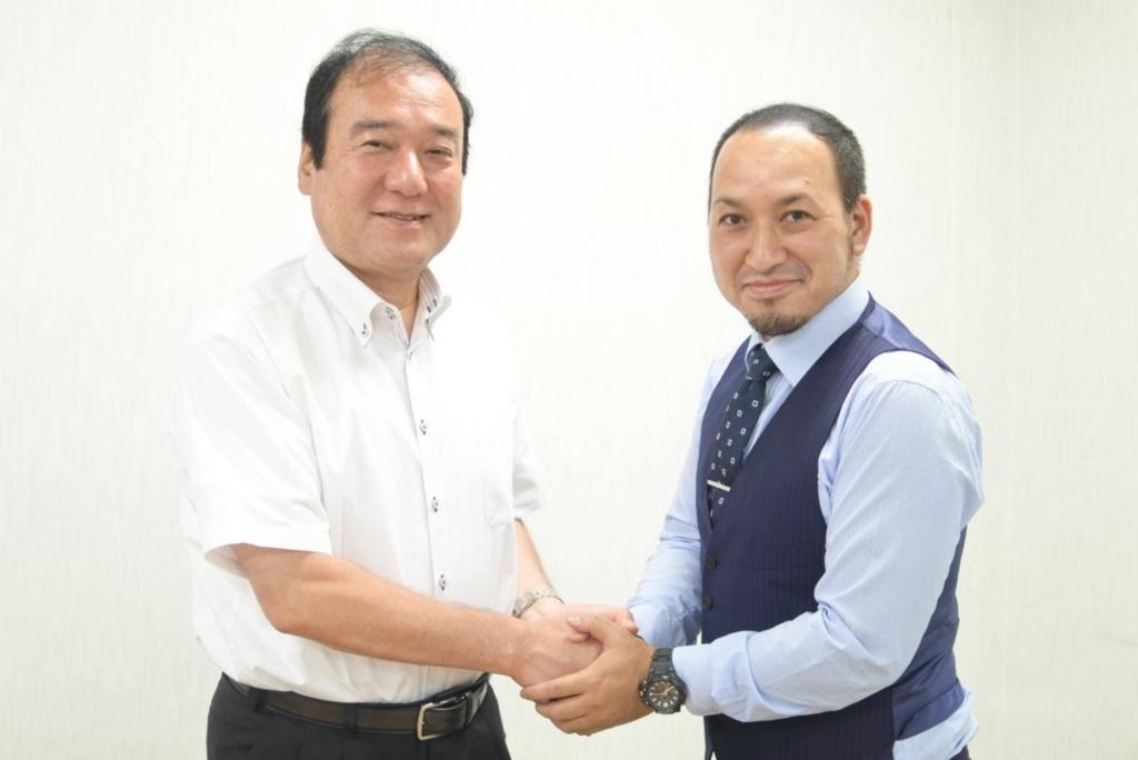 f:id:hitsujikai2010:20171221211842j:plain