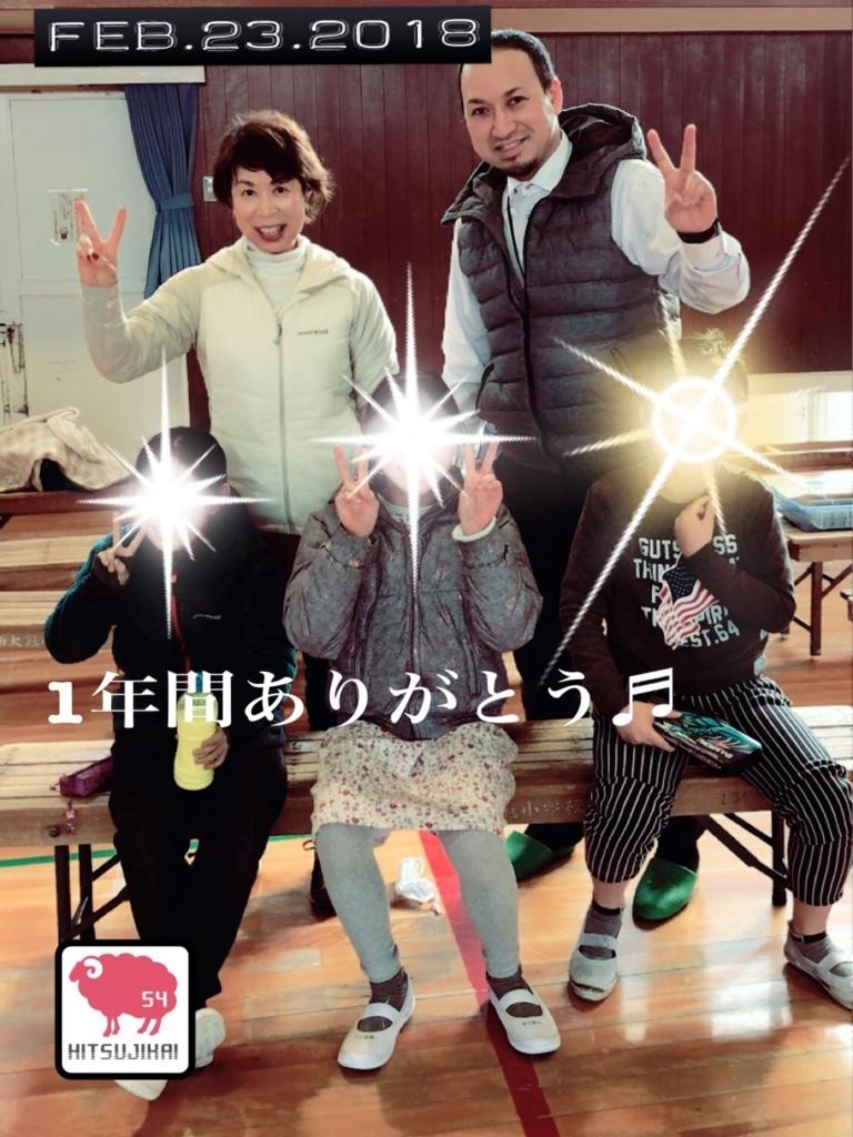 f:id:hitsujikai2010:20180225092643j:plain