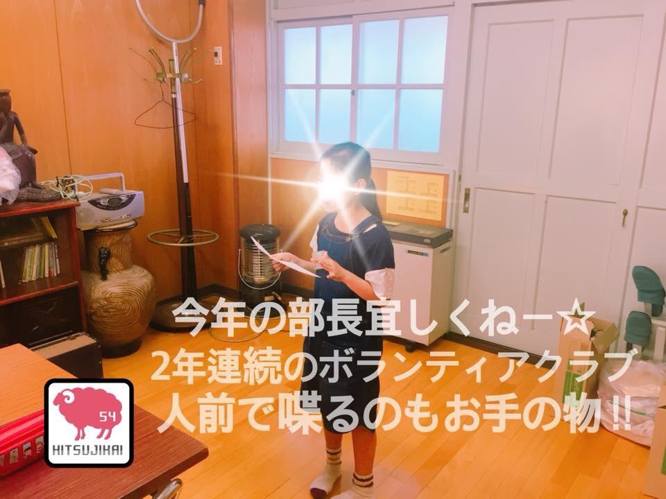 f:id:hitsujikai2010:20180602204550j:plain