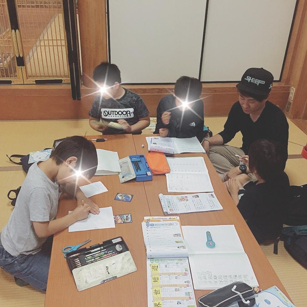 f:id:hitsujikai2010:20180610145609j:plain