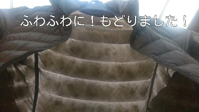 f:id:hitsujimeei:20151012191412j:plain