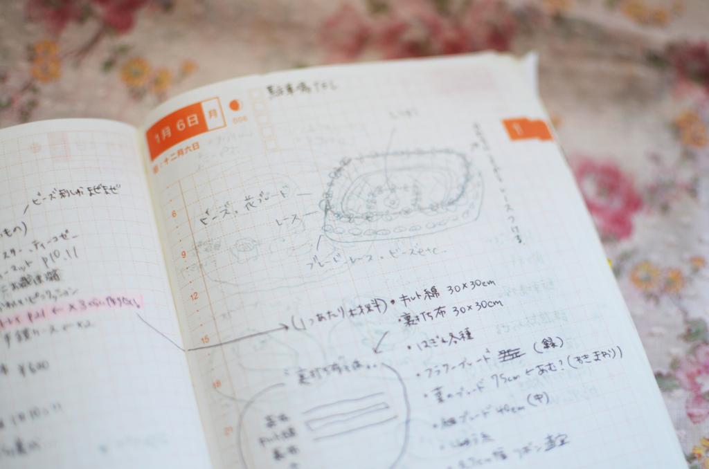f:id:hitsujinoikuji:20160901152701j:plain