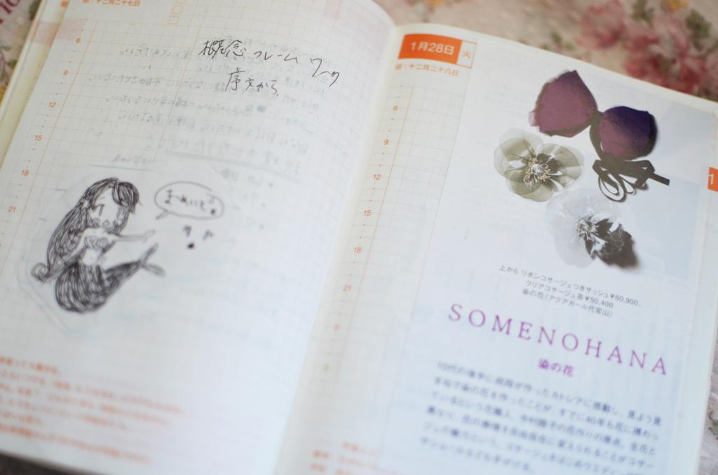 f:id:hitsujinoikuji:20160901152921j:plain