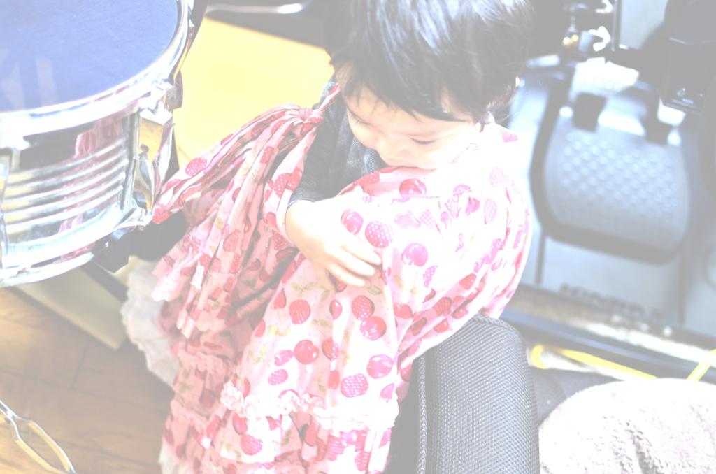 f:id:hitsujinoikuji:20161207205251j:plain