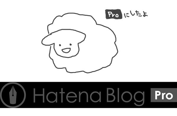 f:id:hitsujinoikuji:20170120012913j:plain
