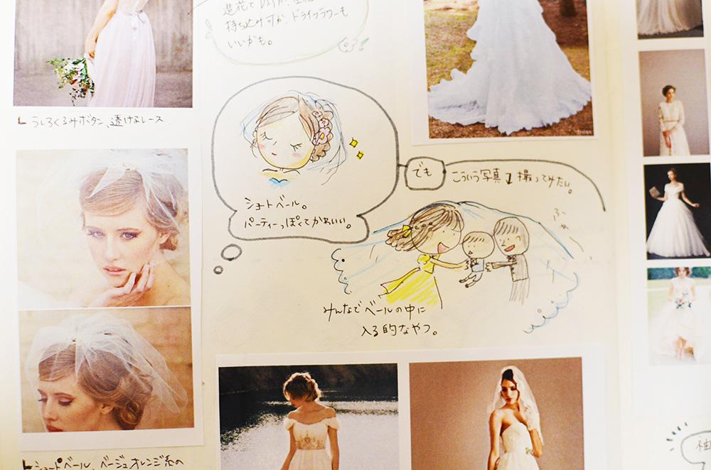 f:id:hitsujinoikuji:20170208152207j:plain