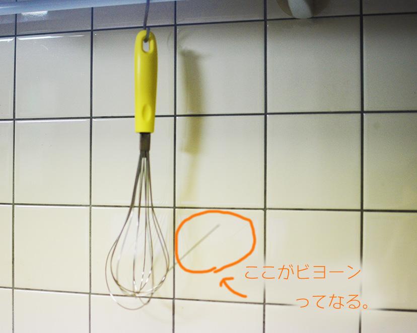 f:id:hitsujinoikuji:20170304232457j:plain