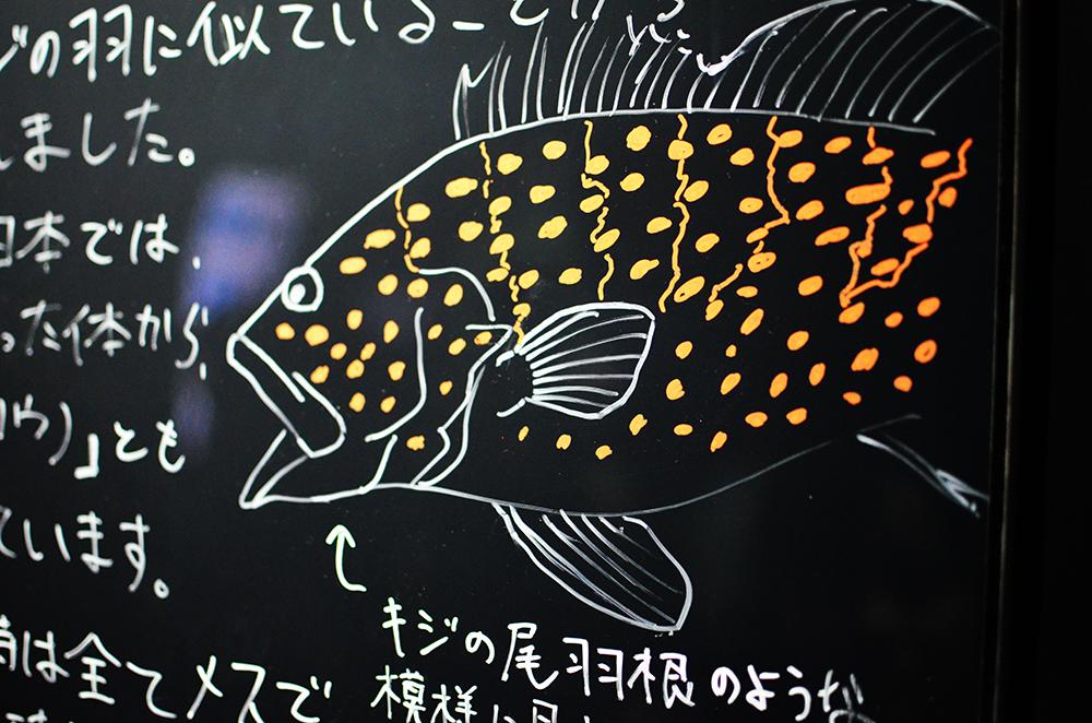 f:id:hitsujinoikuji:20170327171904j:plain