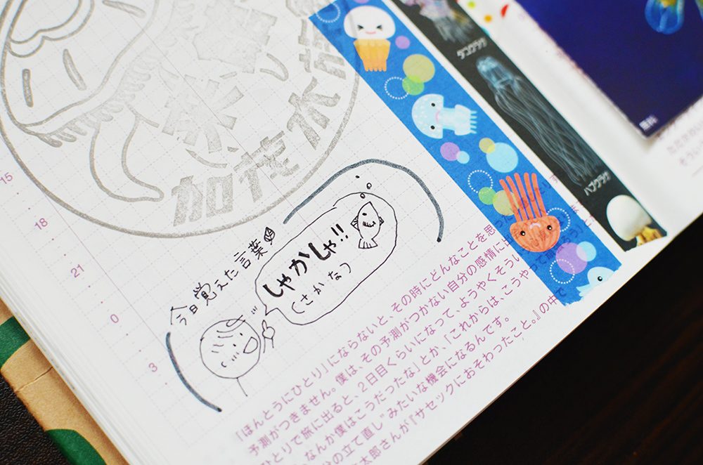 f:id:hitsujinoikuji:20170327214121j:plain