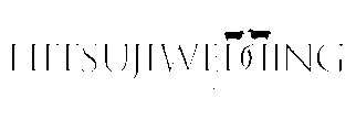 f:id:hitsujinoikuji:20170509220628p:plain