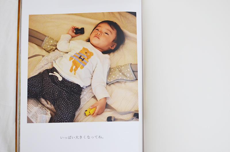 f:id:hitsujinoikuji:20170529145145j:plain