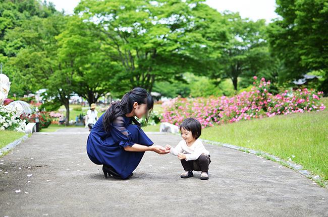 f:id:hitsujinoikuji:20170618145815j:plain