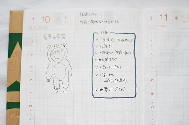 f:id:hitsujinoikuji:20170629150138j:plain