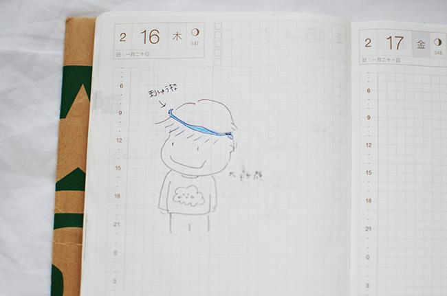 f:id:hitsujinoikuji:20170629181238j:plain